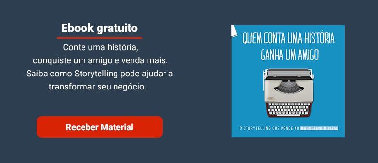 cta_ebook