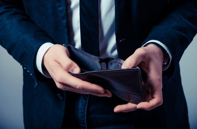 Como Investir Em Marketing Digital Com Orçamento Curto