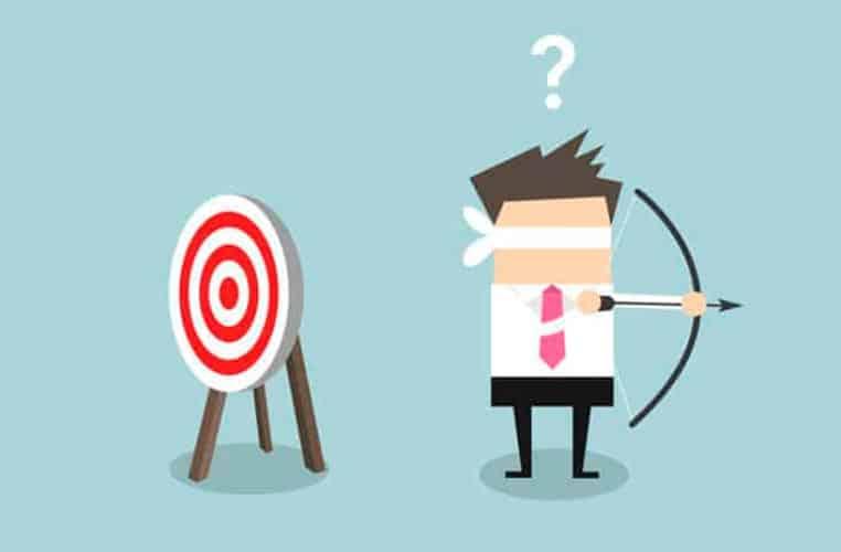 5 Erros básicos de Quem Está Começando a Investir no Marketing Digital