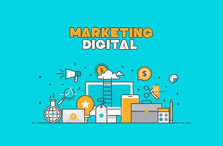 7 estratégias de Marketing Digital para hotel: Atraia mais hóspedes!