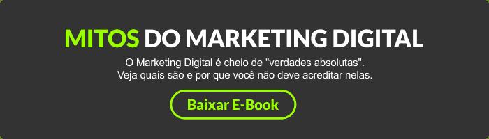 CTA's_mitos_do_marketing digital