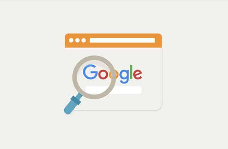 7 passos simples para fazer sua empresa aparecer no Google grátis