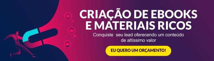 cta_criação de material