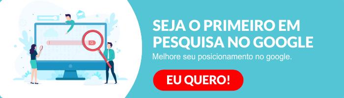 cta_google_básico
