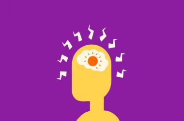 Gatilhos mentais: o que são, e como usá-los para alavancar as vendas