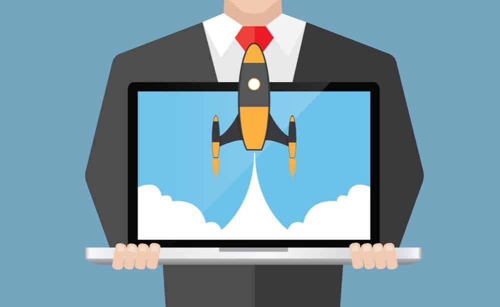 Alavanque a Sua Empresa Com Marketing Digital