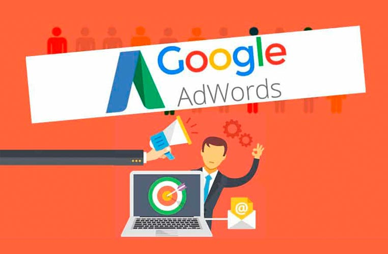 google adwords como funciona