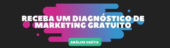 REceba-um-Diagnóstico-de-Marketing-Gratuito