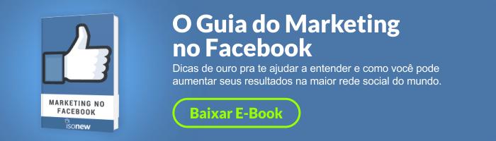 cta_marketing_no_facebook (1)