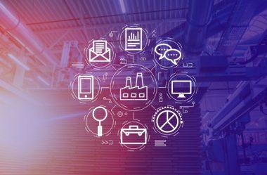 3 razões para usar marketing digital na sua indústria