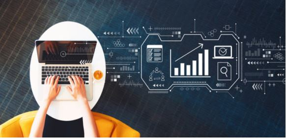 marketing digital e industrial