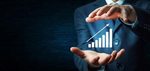 como alavancar as vendas na internet