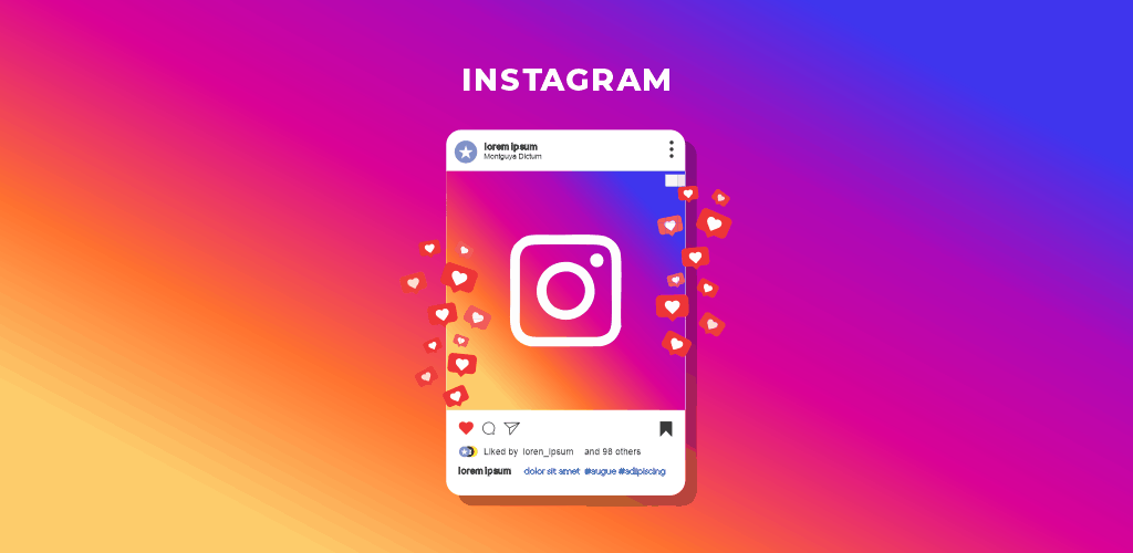 call to action instagram