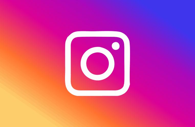 O que significa alcance no Instagram: Entenda e ganhe + seguidores (2021) 1 O que significa alcance no Instagram: Entenda e ganhe + seguidores (2021)