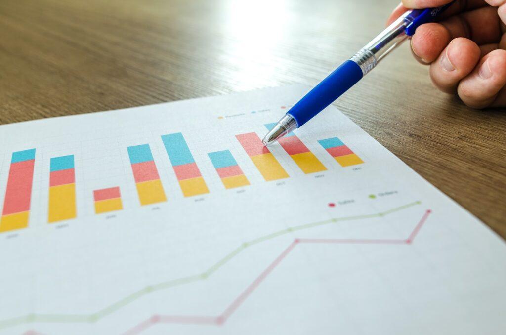 o que é CTR em marketing digital