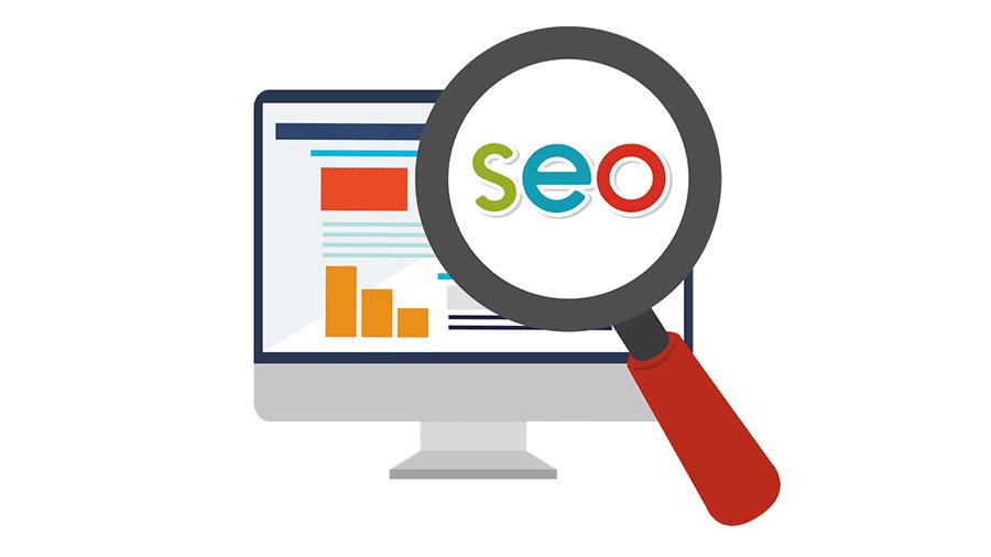 O que é Search Engine Optimization (SEO): Guia para iniciantes 2021 1 O que é Search Engine Optimization (SEO): Guia para iniciantes 2021