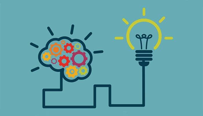 Saiba como utilizar os gatilhos mentais marketing digital [ Atualizado 2021] 1 Saiba como utilizar os gatilhos mentais marketing digital [ Atualizado 2021]