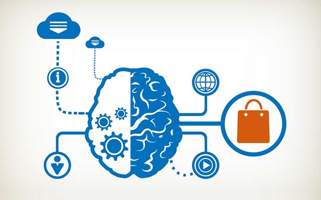 Saiba como utilizar os gatilhos mentais marketing digital [ Atualizado 2021] 3 Saiba como utilizar os gatilhos mentais marketing digital [ Atualizado 2021]