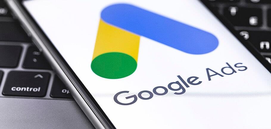 [2021] Google Ads como funciona? Tutorial com exemplos 1 [2021] Google Ads como funciona? Tutorial com exemplos