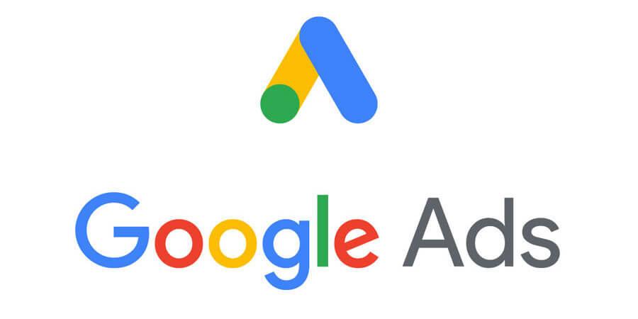 [2021] Google Ads como funciona? Tutorial com exemplos 2 [2021] Google Ads como funciona? Tutorial com exemplos