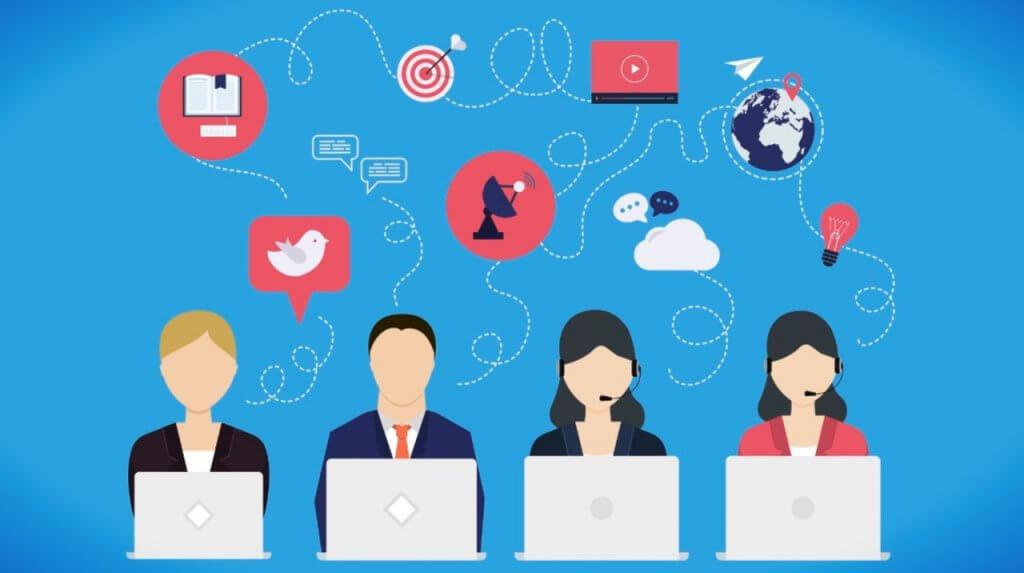 [2021] Marketing digital Como Funciona? Tire suas dúvidas aqui. 1 [2021] Marketing digital Como Funciona? Tire suas dúvidas aqui.