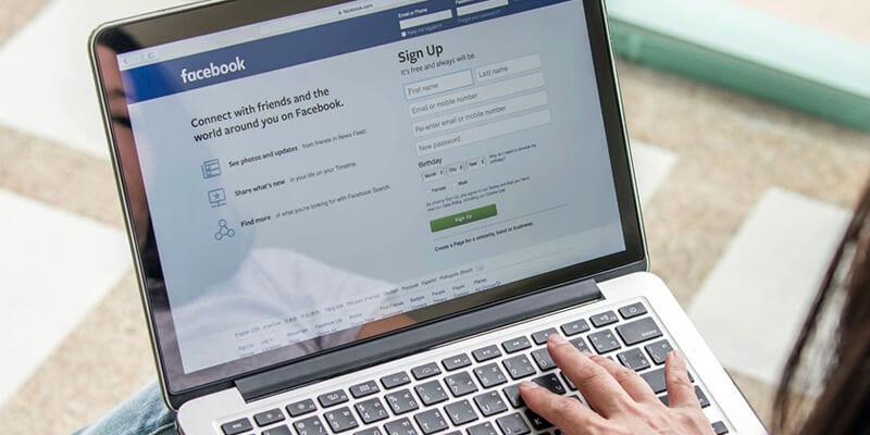 [2021] O que é engajamento no Facebook? Fique por dentro 4 [2021] O que é engajamento no Facebook? Fique por dentro